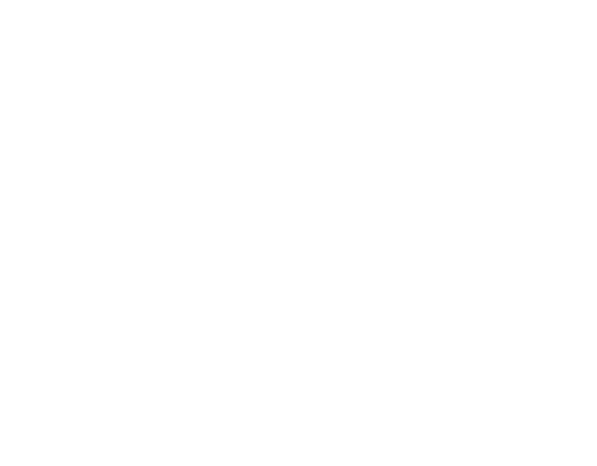 The Friendly Filmworks