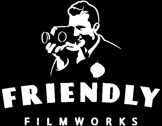 The Friendly Filmworks